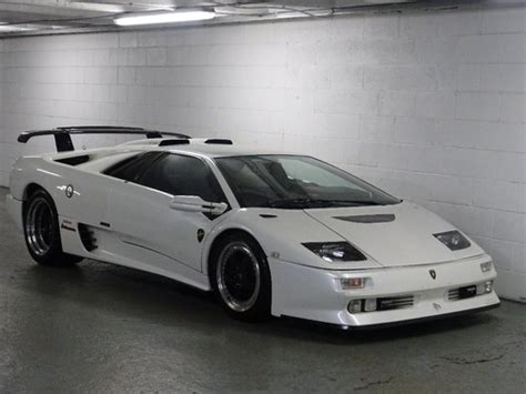 service manual how to replace airbag 1991 lamborghini diablo service manual how to replace service manual how to remove 1991 lamborghini diablo hub service manual how to replace