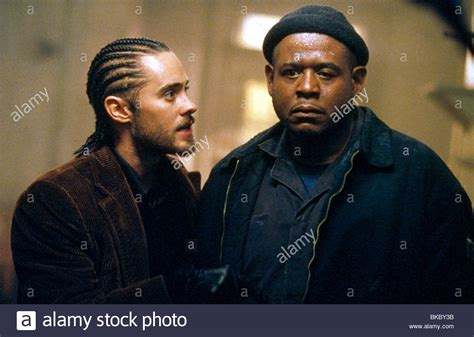 forrest whitaker panic room urban dictionary panic room jared leto forest whitaker paro 011 stock