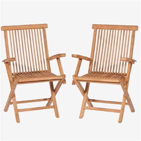 outdoor boat chairs teak furniture seattle boat chairs outdoor waco touch