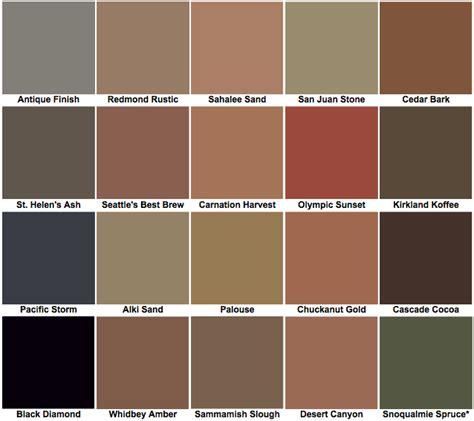 Where To Buy Good Kitchen Knives concrete color mix 28 images lebrun lawnscapes