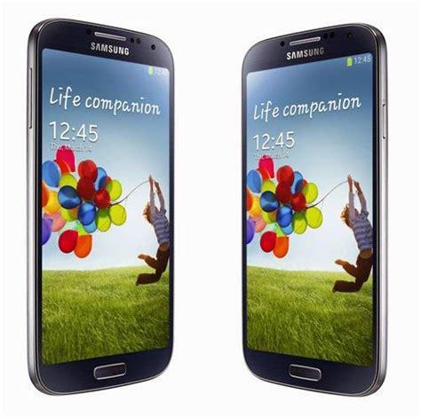 Daftar Harga Hp Merk Samsung Galaxy daftar harga hp merk samsung januari 2015 harga android