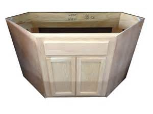 corner sink base cabinet kitchen kitchen corner sink base cabinet roselawnlutheran