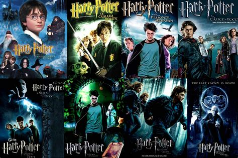 Saga 1 5end guest post will the harry potter hype end the