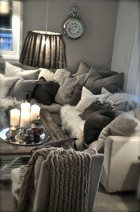 living room throw blankets the 25 best ideas about faux fur blanket on faux fur throw fur blanket and fur throw