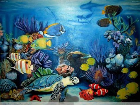 que son las imagenes figurativas realistas wikipedia imprimir im 225 genes de ecosistemas acu 225 ticos universo guia