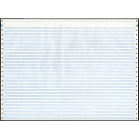 printable dot matrix paper windows 10 page 2 gameplanet forums open discussion