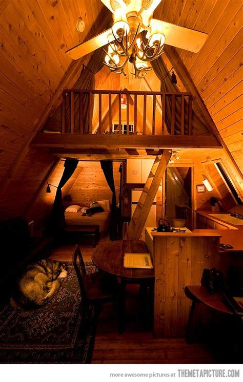 gypsy beard a frame cabin obsession gypsy beard a frame cabin obsession