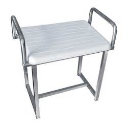 health care shower chair for elderly shower seat buy
