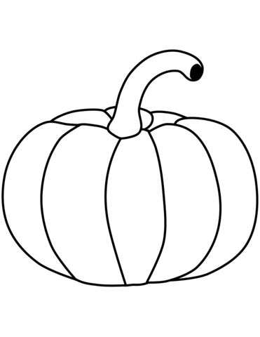 pictures of pumpkins to color pumpkin coloring page free printable coloring pages