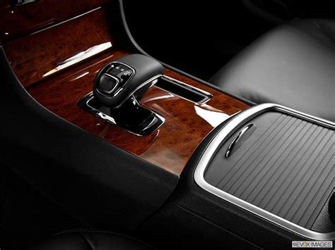 chrysler 300 shifting problems problems with a 2014 chrysler 300 electronic gear shifter