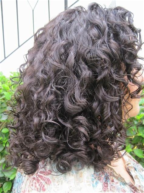best curl enhancer for thin hair curl enhancers for fine hair twist and curl on natural