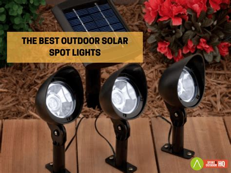 high lumen solar spot lights high lumen solar spot lights 100 images china high