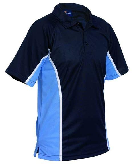 Polo 48 Additional polo shirt slaters schoolwear