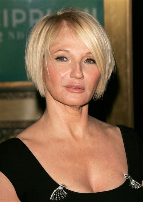 short haircuts for women over 60 stacked bob hairstyles for women over 60 bob hairstyle and bobs