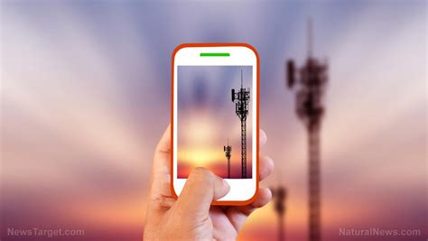 new 5g cell towers and smart meters to increase microwave new legislation in north carolina would allow harmful 5g