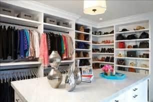 Peek inside the most extravagant celebrity closets
