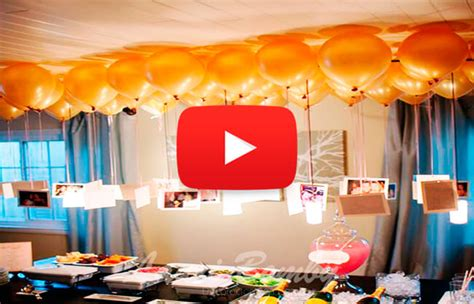 como decorar con globos sin helio decorar con globos sin helio free cmo hacer para baby