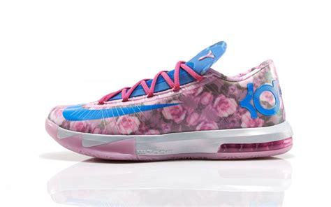Foot Locker Release Sweepstakes - nike kd vi aunt pearl release details foot locker blog