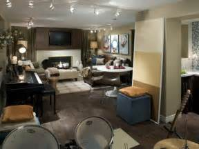 Basement Remodeling Ideas decorations cool basement remodeling ideas basement