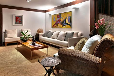 outdated decorating trends 2017 popular paint colors for living rooms best neutral paint