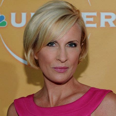 film mika wikipedia mika brzezinski wiki affair married lesbian with age