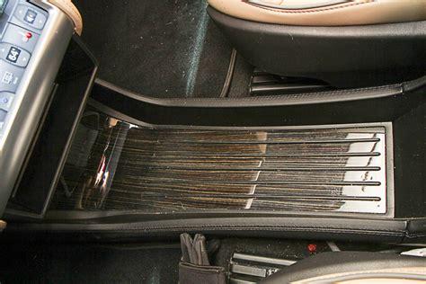tesla model s review great sports sedan fabulous ev