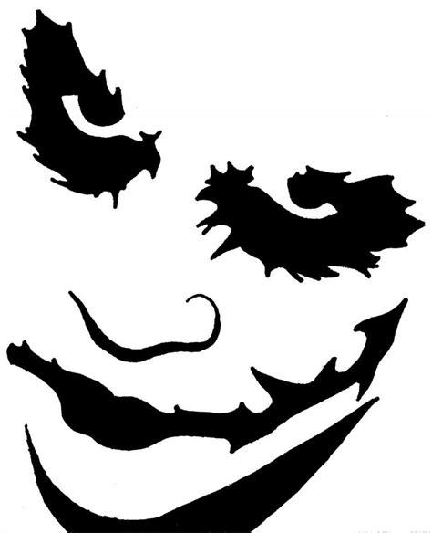 Printable Graffiti Art Stencils | printable graffiti stencils banksy www imgkid com the