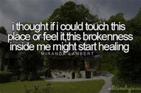 the house that built me lyrics pin by ashley roberts on country music says it all pinterest