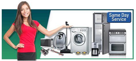 Kitchenaid Dishwasher Parts Minnesota Appliance Repair 888 287 8009 Maytag Ge Kenmore