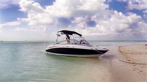 deluxe private boat tours cozumel cozumel private deluxe boat tour cozumel cruise excursions