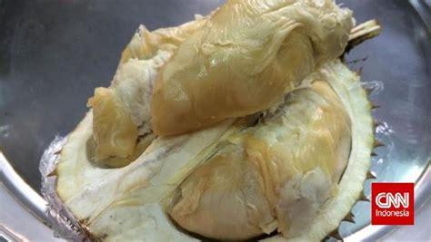 mampir  warung durian legendaris  banten