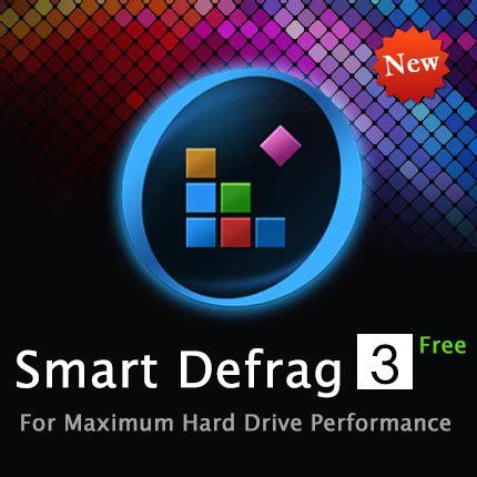 Smartly Free Mba Review by Mempercepat Hardisk Dengan Smart Defrag Timur Belambangan