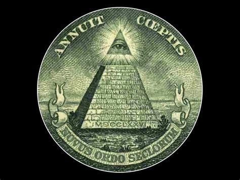 illuminati massoneria s 237 mbolos illuminati da ordem mundial