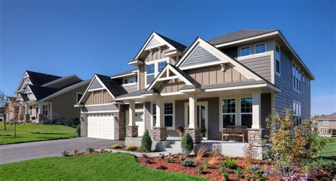 lennar model homes mn home box ideas