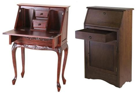 small antique secretary desk secretary desk for sale antique larkin desk the small