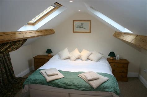 bedroom first bonnyrigg hall product 4