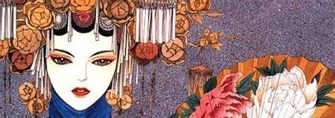 imagenes antiguas japonesas princesas japonesas antiguas imagui