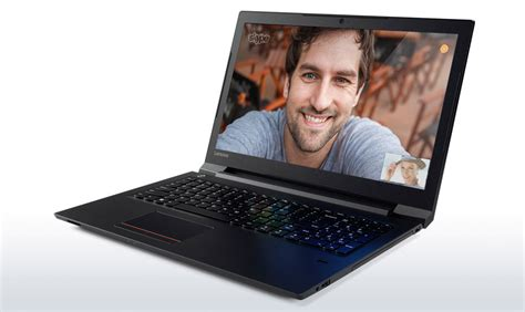 Valuable Series Lenovo V310 Hdd 1tb Win 10 Ori buy lenovo v310 15 6 quot i3 laptop with 1tb ssd and 20gb ram at evetech co za