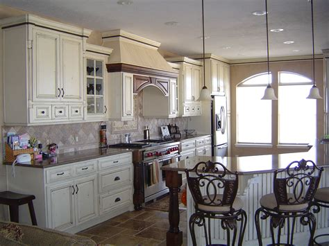 country kitchen remodel ideas kitchens