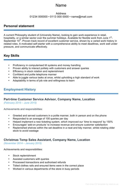 cv template exles epic exle of a oilfield consultant resume sle 6