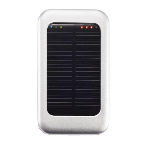 tablet solar charger loooqs ladeger 228 t tablet solar charger design3000 de