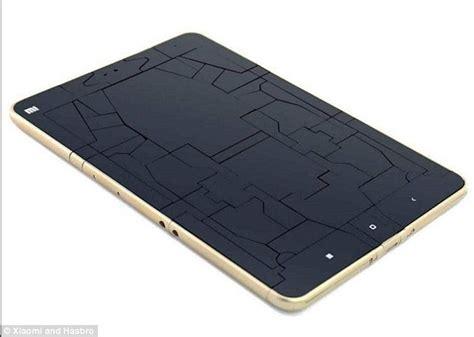 Electroplating New Generation Original Xiaomi Mi A1 Mi 5x Free Tg xiaomi reveals transformer that looks just like a