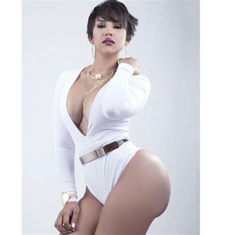 imagenes hot filtradas de famosas 495 best beautiful dominican women dominicanas varias