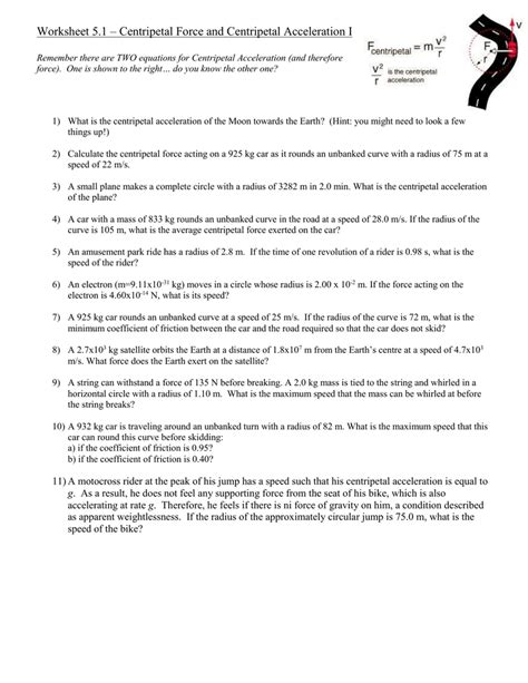 Speed Velocity And Acceleration Calculations Worksheet Answers by Uncategorized Calculating Speed Time Distance And Acceleration Worksheet Answers