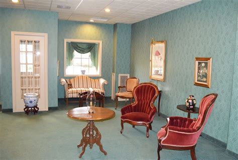 becker funeral homes youngstown oh funeral home and