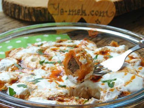 kolay manti tarifi resimli ve pratik nefis yemek tarifleri sitesi kıymalı yufka mantısı tarifi resimli anlatım yemek
