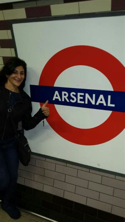 arsenal jobs 56 best images about the mighty reds on pinterest jack