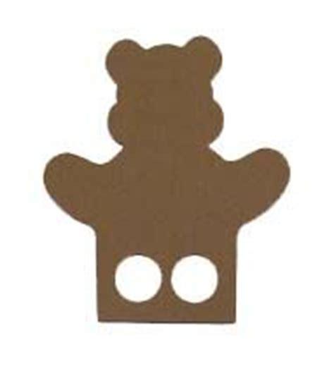 bear template preschool google search story unit