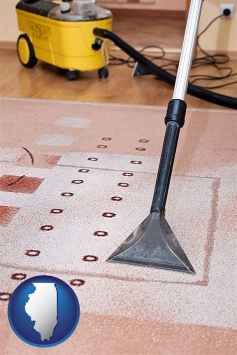 rug cleaning supplies carpet cleaning equipment supplies retailers in illinois