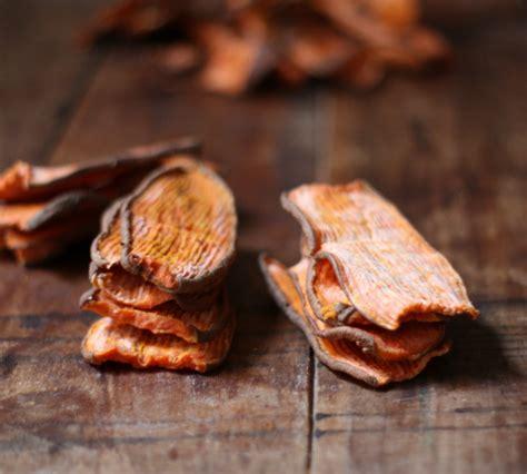 sweet potato treats 17 apart how to make sweet potato chew treats